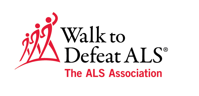 2013 Walk to Defeat ALS