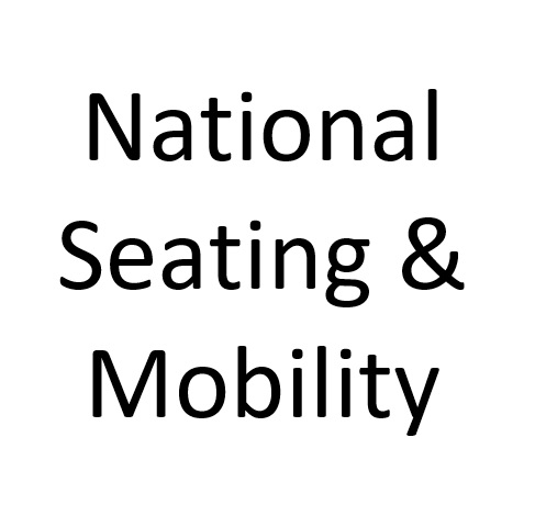 National Seating and Mobility Name