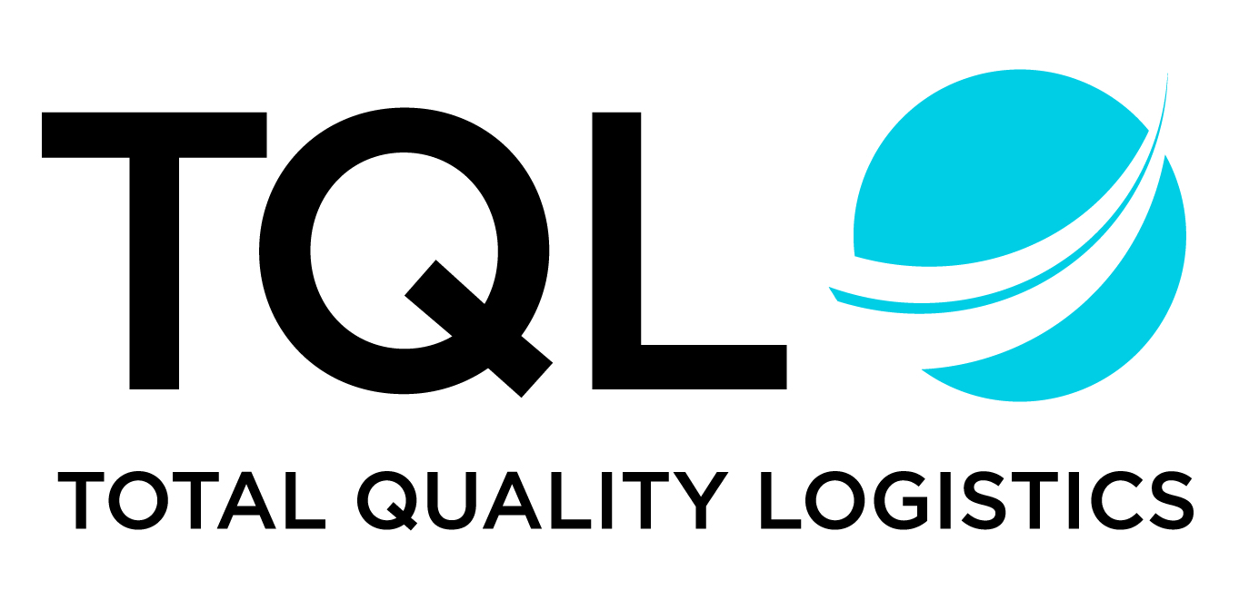 Total Quality Logistics Logo