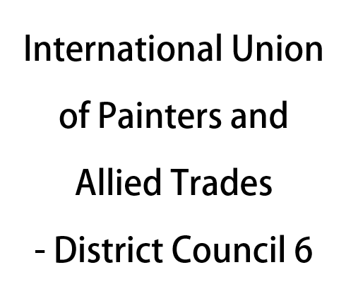 International Union of Painters and Allied Trades Name