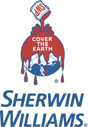 The Sherwin-Williams Co Logo
